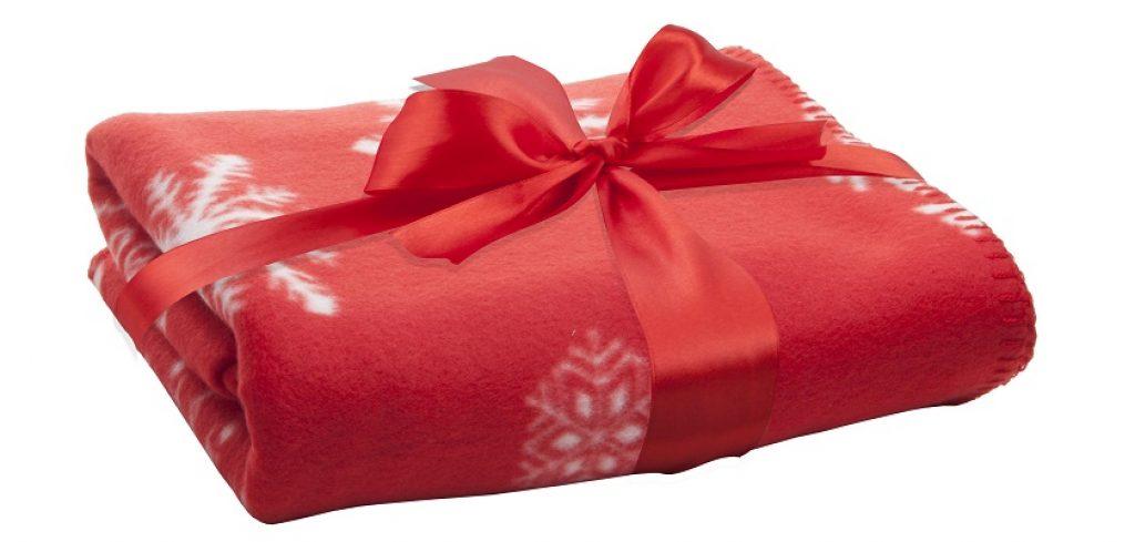 Поздравления для подарка одеяло 23