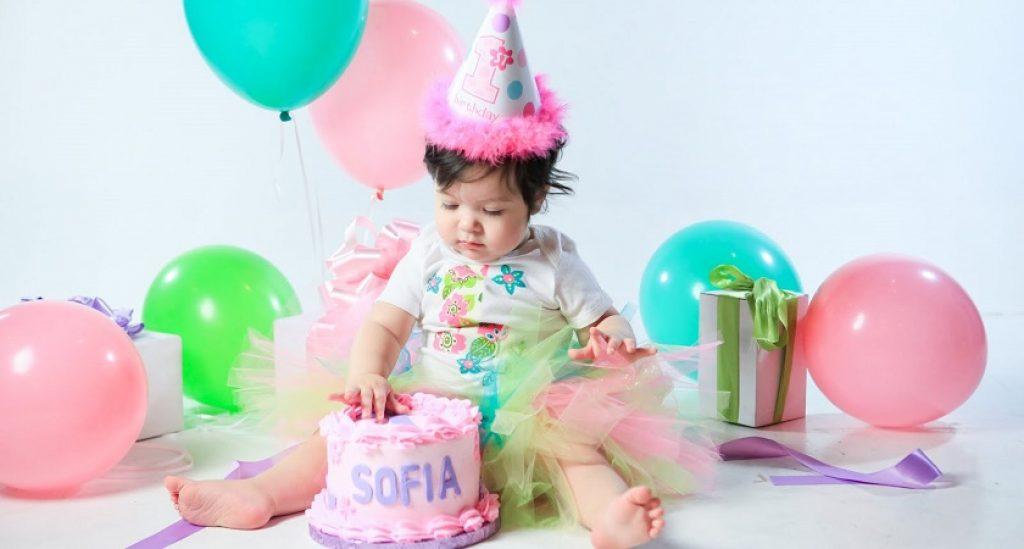 Поздравления в прозе с днем рождения свёкру от невестки 15