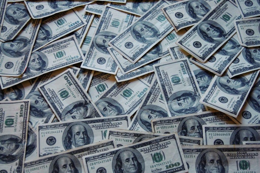 Как сидя дома заработать много денег
