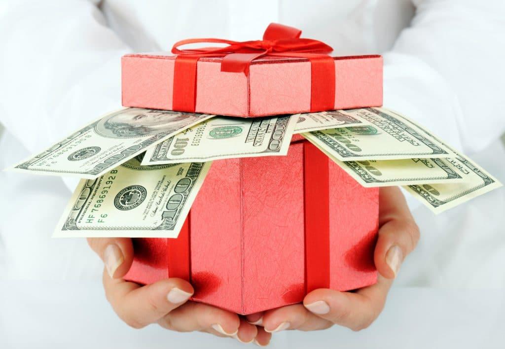 Как сделать семью богатой