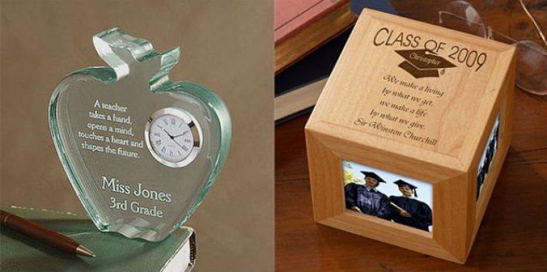 Статуэтка Оскар купить в подарок близкому человеку  Оскар