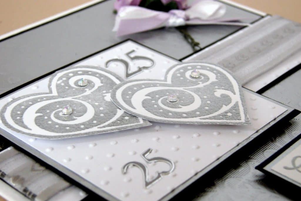 Открытки на свадьбу 25