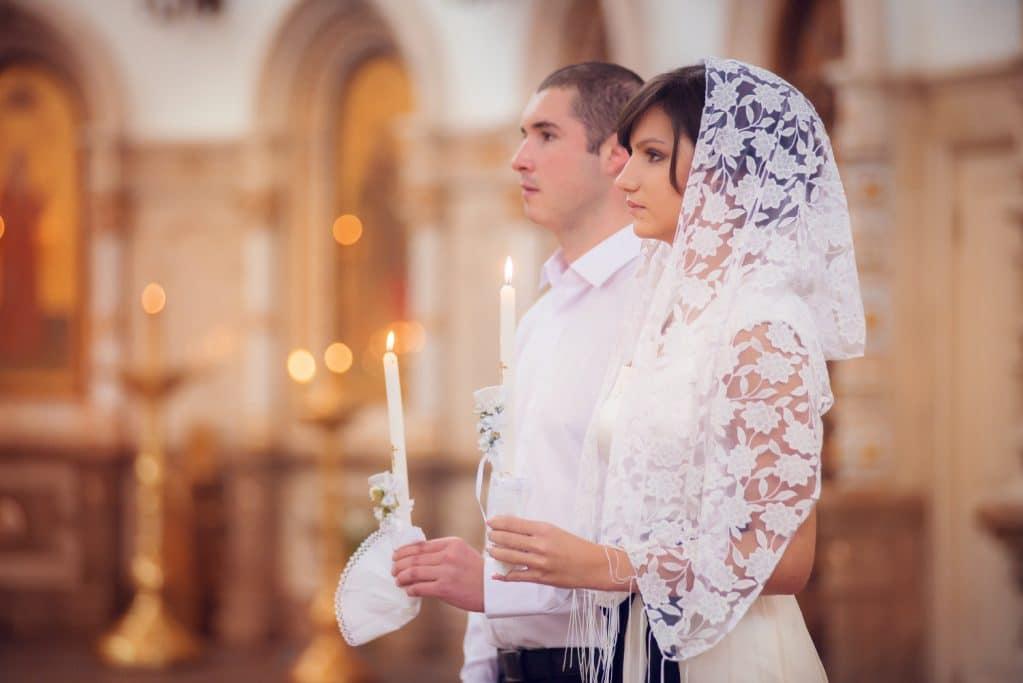 Что подарить на венчание Лучшие подарки на венчание