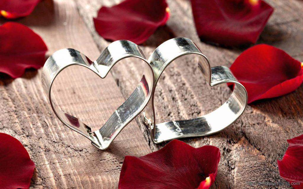 годовщина свадьбы 10 лет что подарить мужу