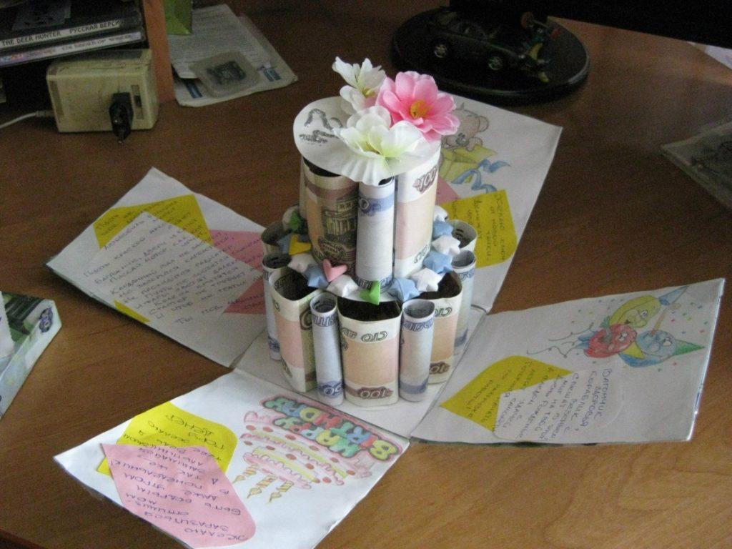 Что подарить сестре на свадьбу от сестры