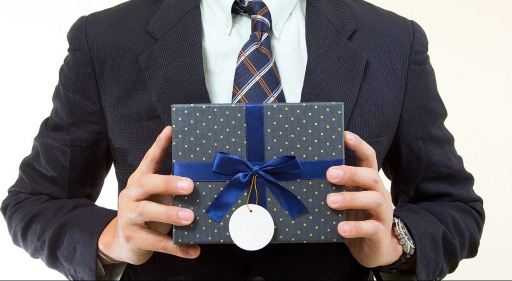 подарок мужу на годовщину свадьбы 10 лет