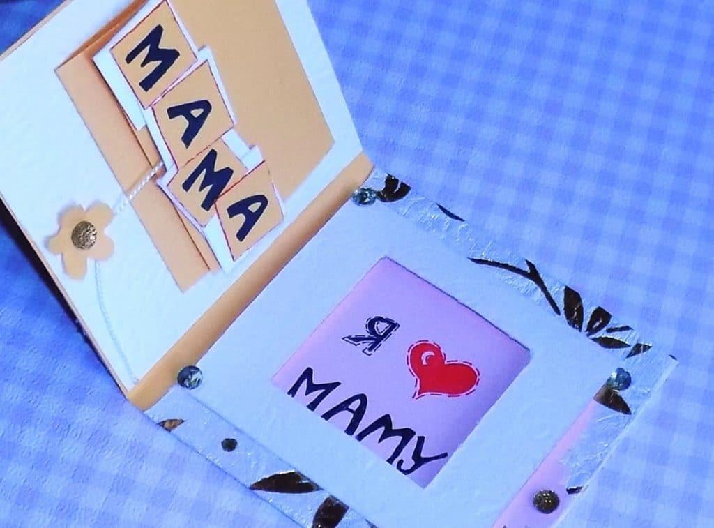 Музыкальные поздравления и открытки с Днем Рождения