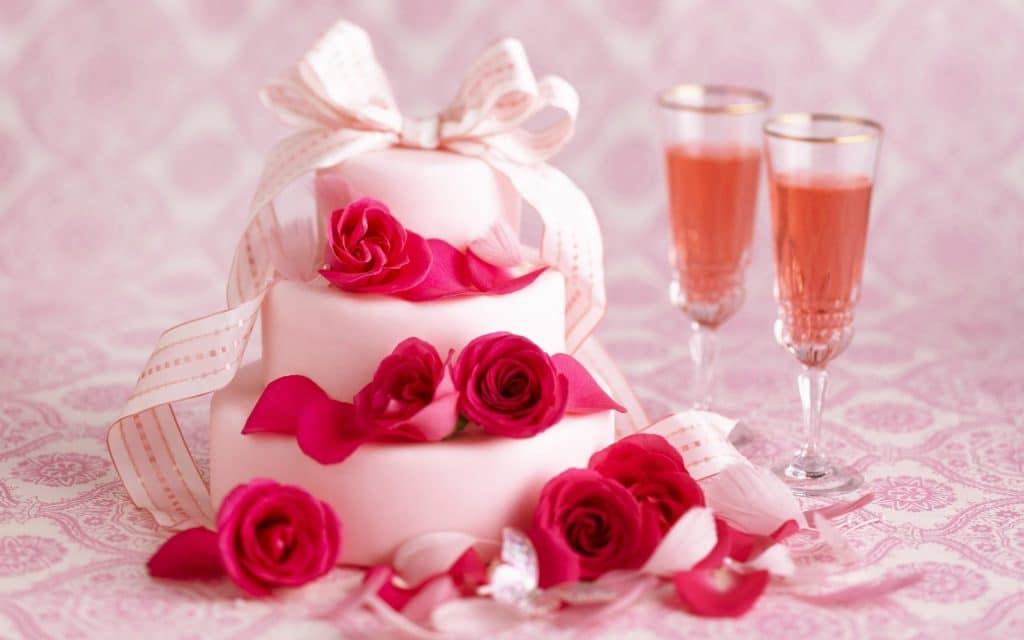 Подарок жене совместной жизни 937