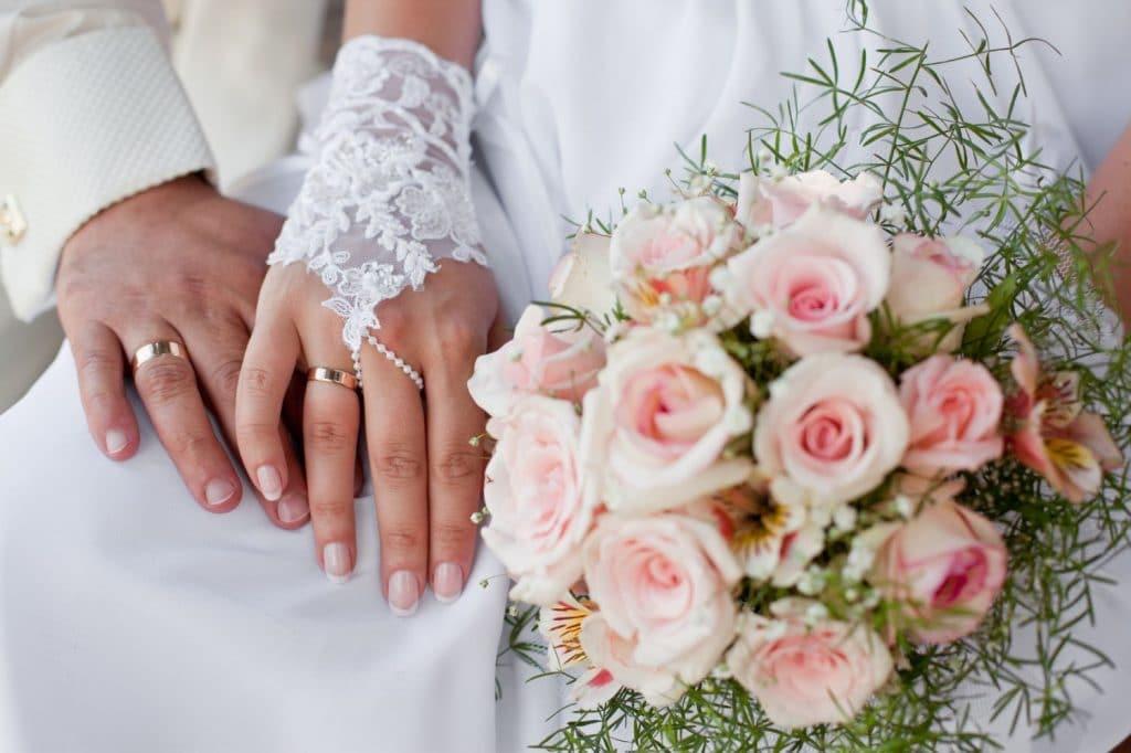 сапфировая свадьба что дарить