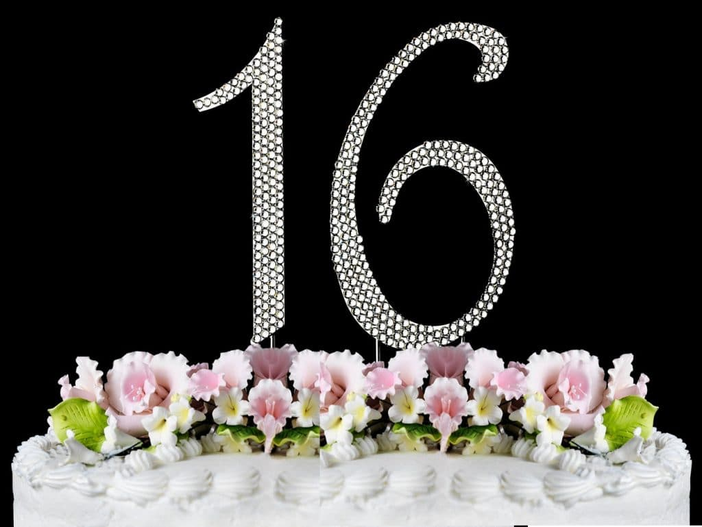 Любви, картинки к дню свадьбы 16 лет