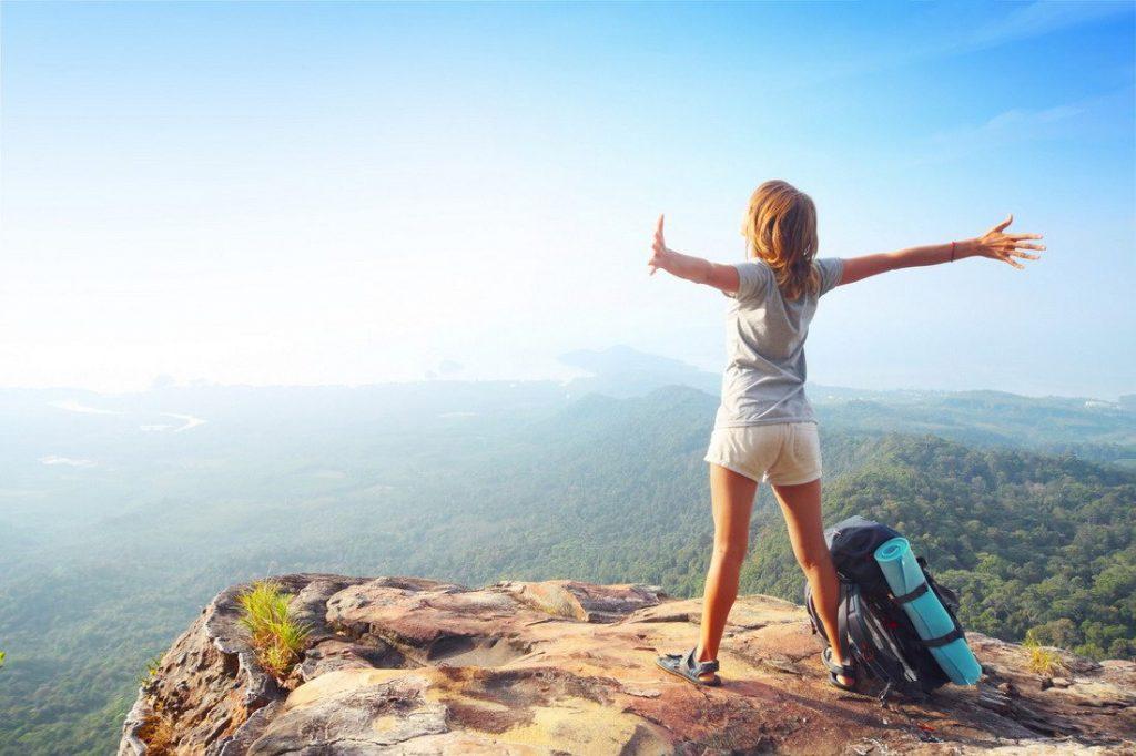 Полезные вещи для туристических походов